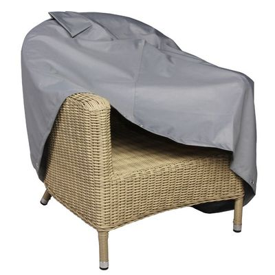 Armchair Cover FC-515PV