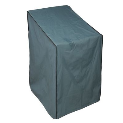 Stacking Chair Cover FC-502VN