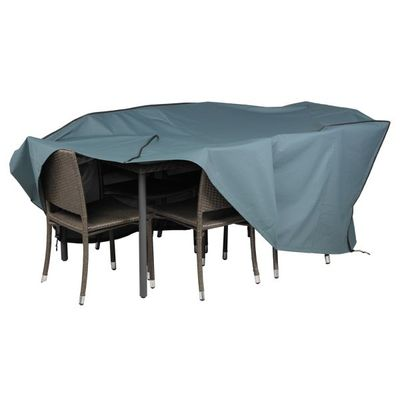 Rectangular Patio Set Cover FC-505VN