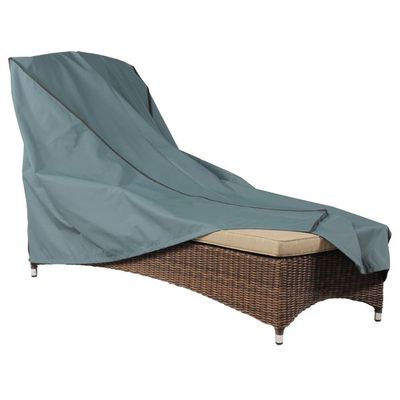 Lounger Cover FC-507VN