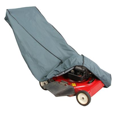 Rotary Mower Cover FC-511VN