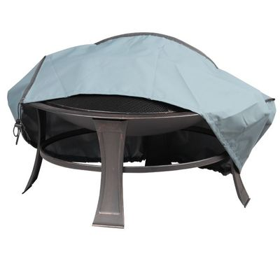 Fire Pit Cover FC-514VN
