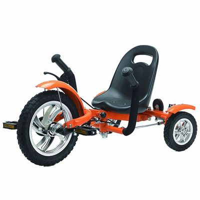 Tricycle G-3