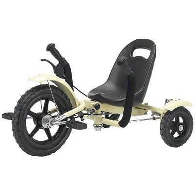 Tricycle G-4
