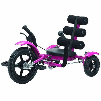 Tricycle G-5