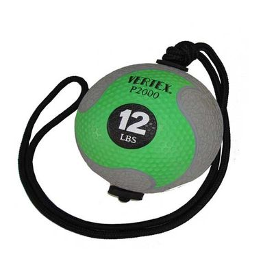 Power Rope ball RRM