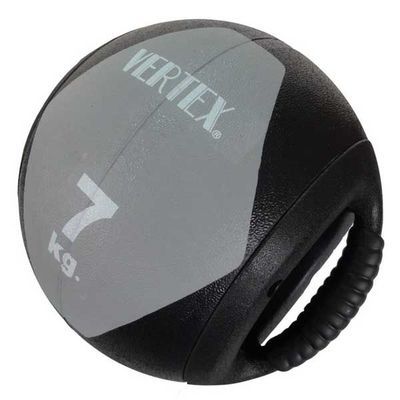 Dual Handle Medicine ball RCPT