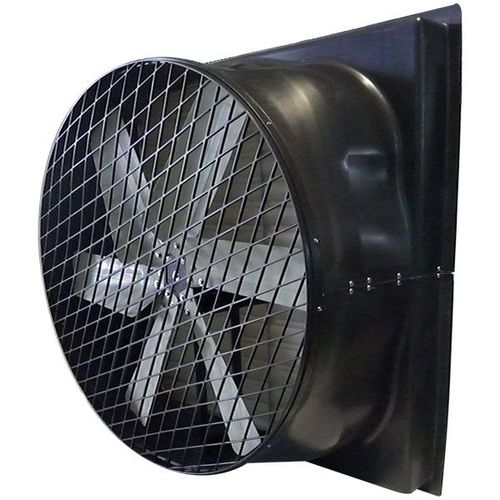 INDUSTRIAL FAN SFIF-54