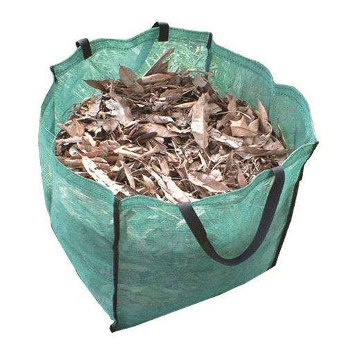 Mesh Handy Bag (125L) FG-606