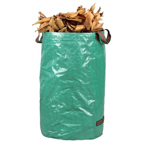 Garden Bag (120L) FG-608