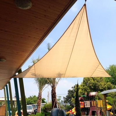 Shade Sail SHD-SL