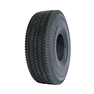 ALL PU FOAM WHEELS