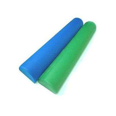 EVA Half Heat-Treated Foam Roller