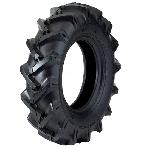 Agricultural Tires TK252A
