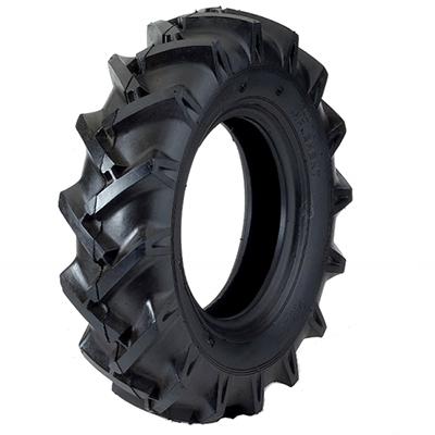 Agricultural Tires TK252A