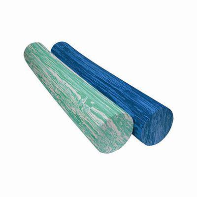EVA Full Foam Roller