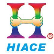 Hiace Engine Co., Ltd.   弘揚精密實業有限公司