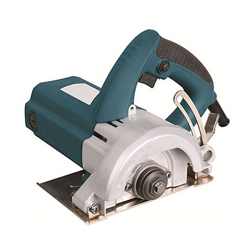 Marble Cutter AMC-1400