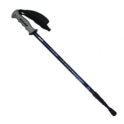 Trekking Pole 37 (AT3P016)