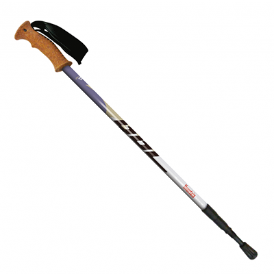 Trekking Pole 38 (AT3S016)