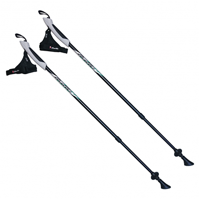 Nordic Walking Pole 01 (NWP-2140808L)