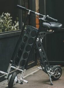 Bike-Europe-CES31-221x300