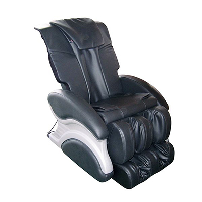 Massage Chair La Kradle ME6230