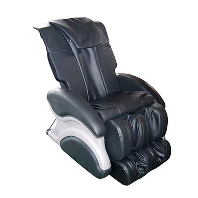 Massage Chair La Kradle ME6230
