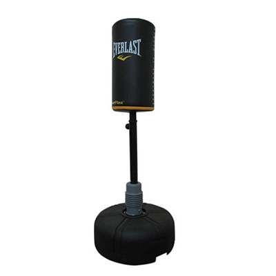 PA-238 Boxing Trainer