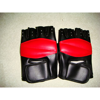 G-04 Boxing gloves