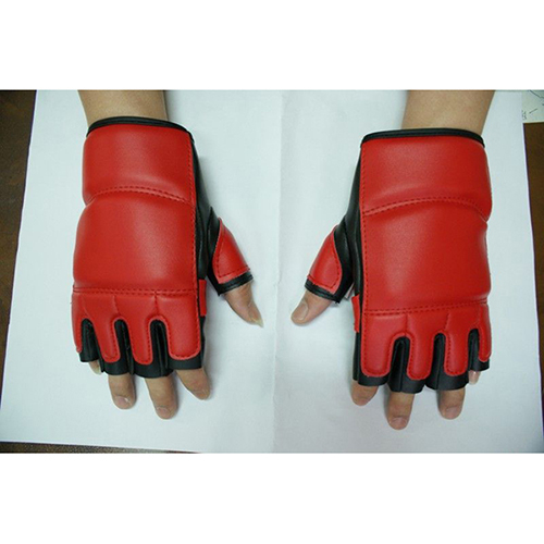 G-01 Boxing gloves