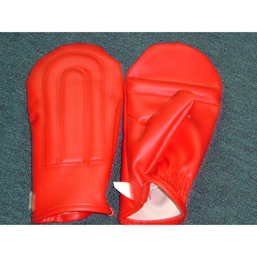 G-03 Boxing gloves