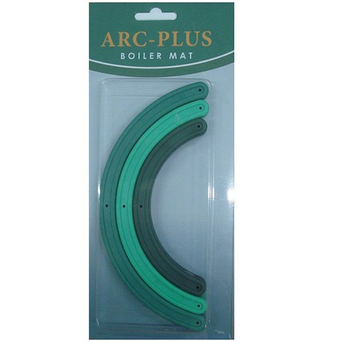 PH-512   ARC-PLUS BOILER MAT