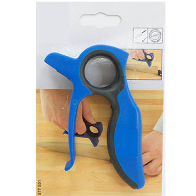 PF-G031   KNIFE SHARPENER