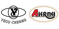 Yeou Cherng Plastics Industry Co., Ltd.   友晟塑膠工業股份有限公司