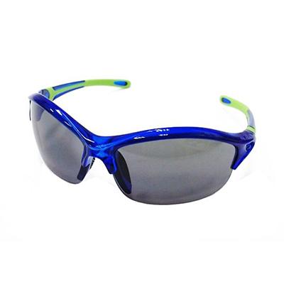 Sunglasses 0271