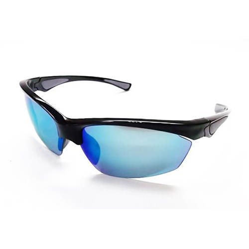 Sunglasses 0280
