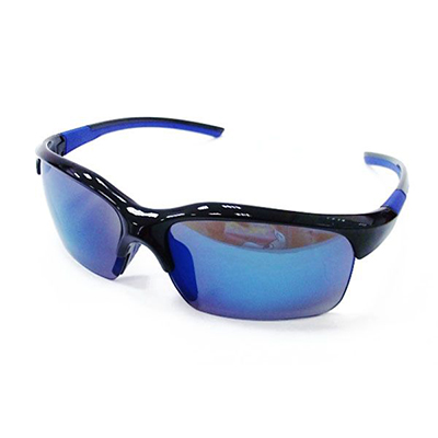 Sunglasses 0297