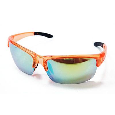 Sunglasses 0298