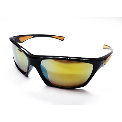 Sunglasses 10031