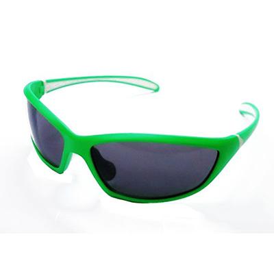 Sunglasses 2942