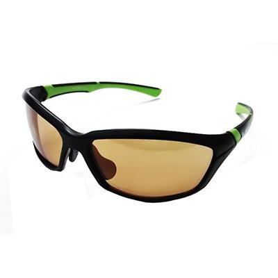 Sunglasses 2966