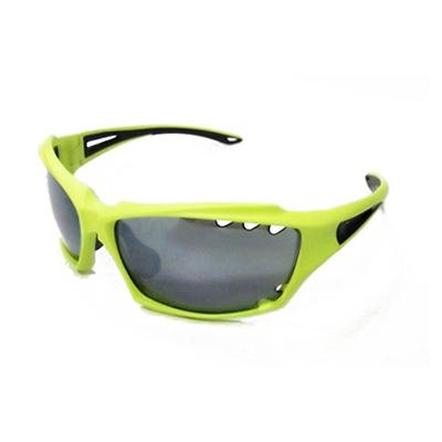 Sunglasses 2971