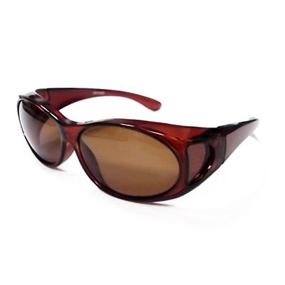 Sunglasses 2918