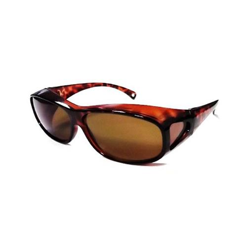 Sunglasses 10001