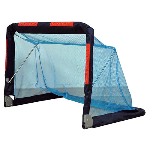 Folding Soccer Trainer S1003