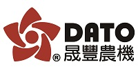 Dato Agriculture Machinery Co., Ltd.   晟豐農業機械有限公司