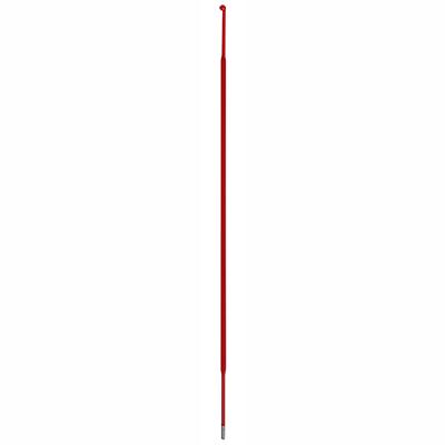Aero Blade Spoke 3.2mm Red