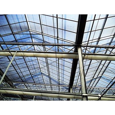 F-clean Greenhouse