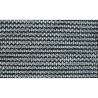 Knitted Shade Net (Round)